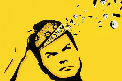 很多学生用药物来刺激大脑提升学习效率.jpg