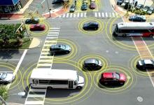 无人驾驶将消灭私人汽车