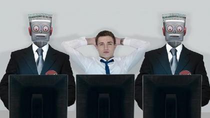 人工智能的发展让很多成人都面临着失业的风险.jpg