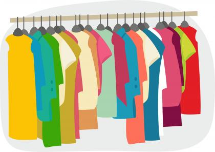 Clothing-clothes-clipart.jpg