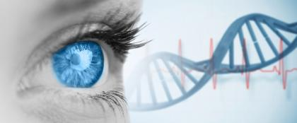 gene therapy eye ThinkstockPhotos-502867191.jpg