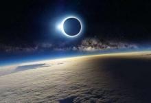 被日食月食改变的命运