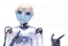 机器人怎样记忆和遗忘?
