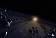 太阳系还有隐藏的行星吗?