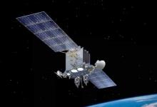 人造卫星如何返回地球?