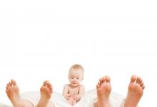 思想实验: 如果婴儿被重新分配