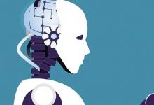 AI是如何做决策的?