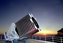 测量宇宙的标尺 ——重子声波振荡