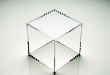 """""""看不见的盒子""""里的物理知识"""
