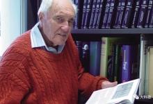 寿星不想继续活了——科学家大卫·古德尔面对衰老的选择