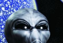我们敢接听外星电话吗?