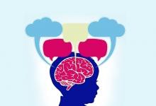 收入越低,大脑越不灵光?
