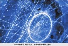 物质与时空摩擦产生暗能量?