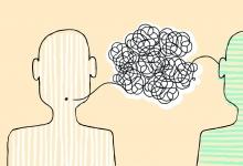 如何更加科学有效的沟通?
