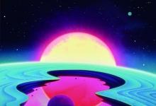 有生命的星球会是什么颜色?