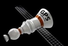 在不久的前来GPS导航是失灵?