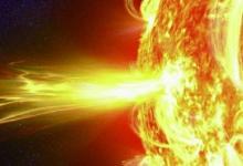 太阳正在减肥,地球将会怎样?