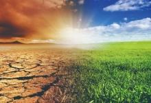 气候塑造了人的性格差异?