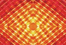 这个粒子能解开物理学中五个大问题?