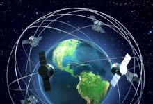 """卫星全部""""罢工""""了,生活将发生怎样的改变?"""