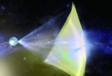 加速到近光速,我们有可能飞往比邻星吗?