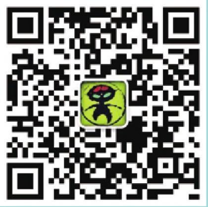 QQ截图20171023174639.jpg