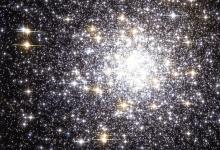 """宇宙基本的理论是不含""""长度""""和""""质量""""这些概念的吗?"""