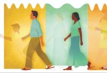 想要动力满满要先调整你身体发出的声音?