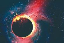 宇宙有哪四种灭亡方式?