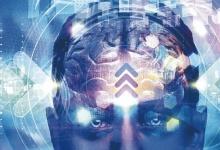 你会在大脑当中植入高性能的芯片吗?