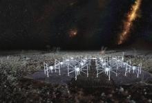 宇宙之初:大膨胀④大膨胀真的发生过吗?