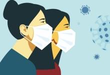 有谁天生不怕新冠病毒的吗?