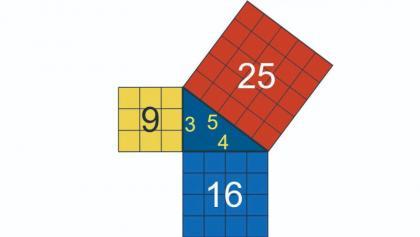 58ee3d6d55fbb2fbb0975e6c5f4a20a44623dc14.jpg